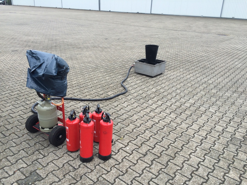 Brandschutz und Aufräumtag 00018