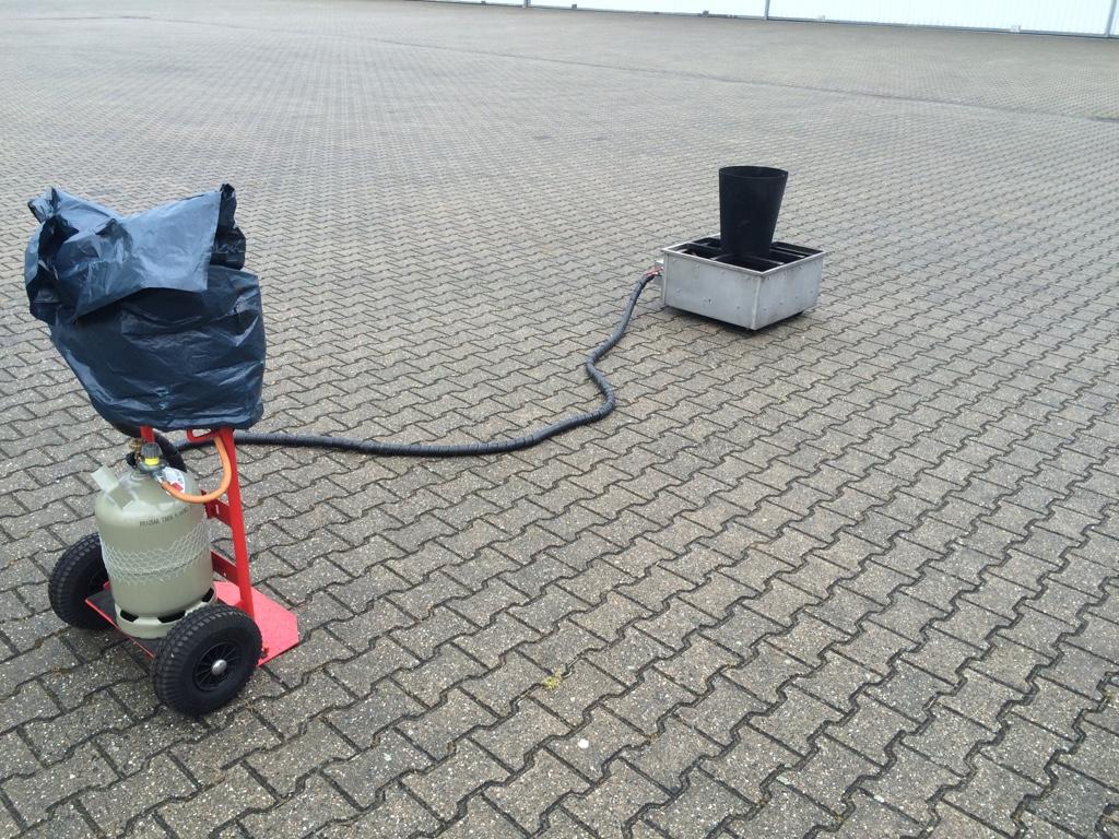 Brandschutz und Aufräumtag 00019