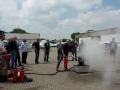 Brandschutz und Aufräumtag 00006