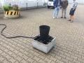 Brandschutz und Aufräumtag 00010