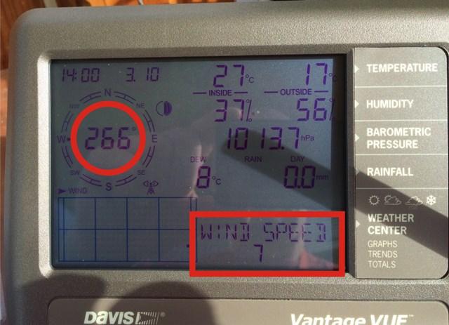DAVIS Wetterstation_web